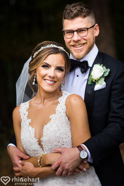 best-stroudmoor-wedding-photographers-country-inn-poconos-creative-unique-19
