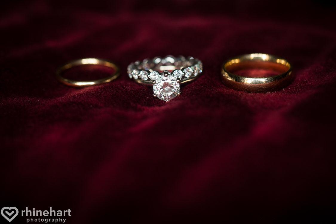 best-stroudmoor-wedding-photographers-country-inn-poconos-creative-unique-2