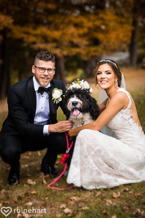 best-stroudmoor-wedding-photographers-country-inn-poconos-creative-unique-22