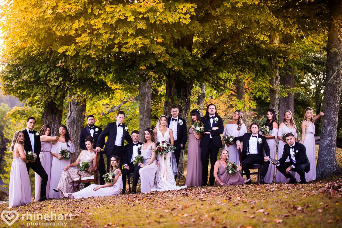 best-stroudmoor-wedding-photographers-country-inn-poconos-creative-unique-23