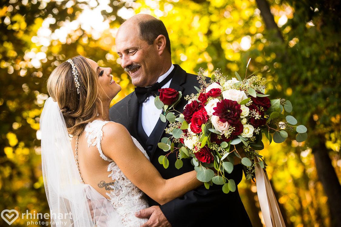 best-stroudmoor-wedding-photographers-country-inn-poconos-creative-unique-26