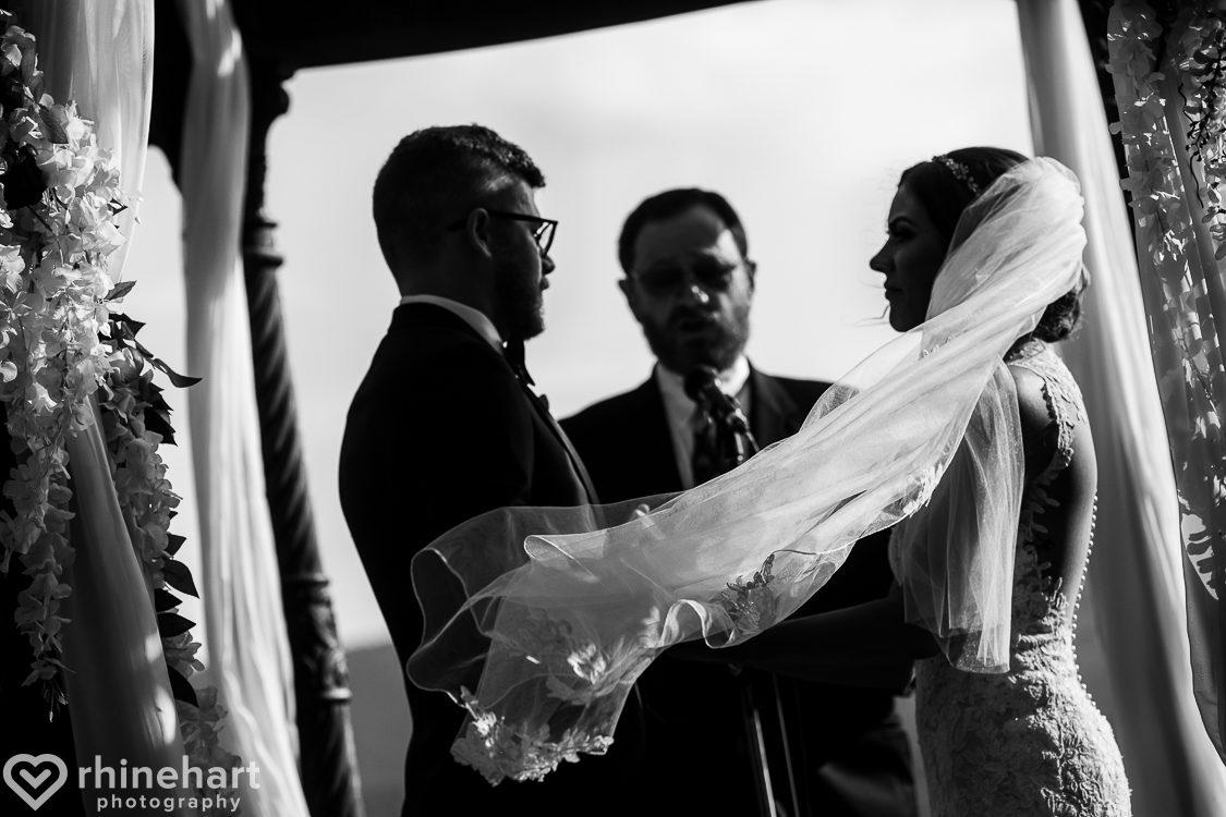 best-stroudmoor-wedding-photographers-country-inn-poconos-creative-unique-27