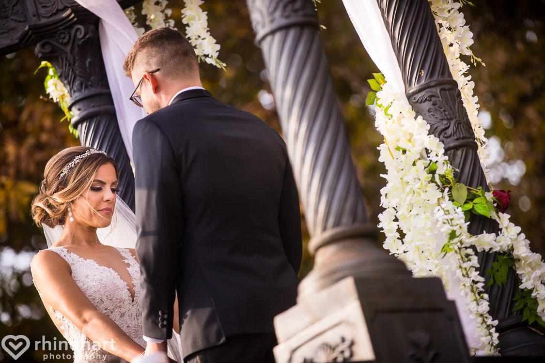 best-stroudmoor-wedding-photographers-country-inn-poconos-creative-unique-29