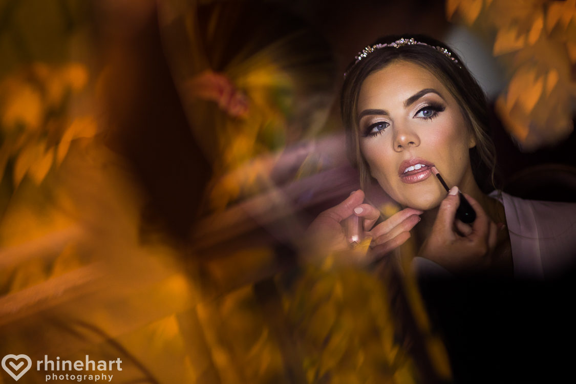best-stroudmoor-wedding-photographers-country-inn-poconos-creative-unique-3