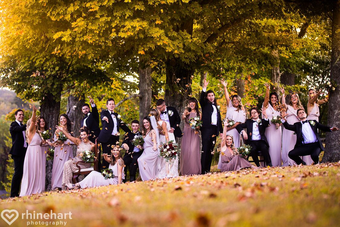 best-stroudmoor-wedding-photographers-country-inn-poconos-creative-unique-34