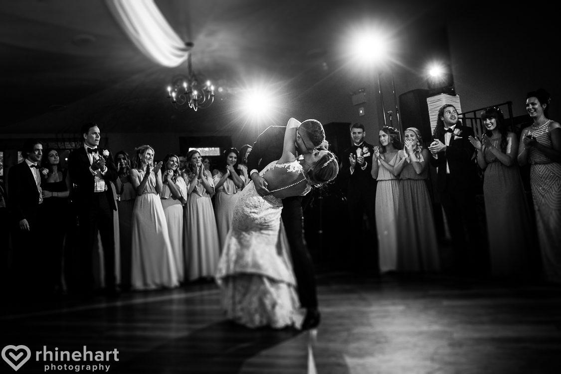 best-stroudmoor-wedding-photographers-country-inn-poconos-creative-unique-37