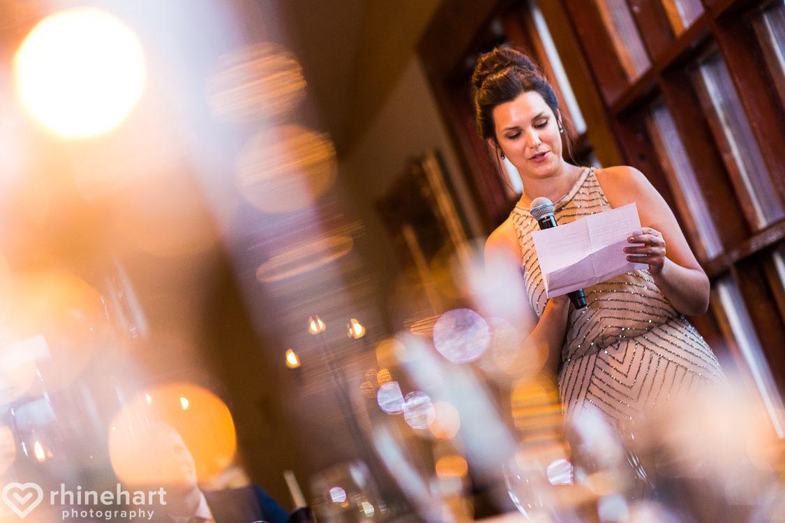 best-stroudmoor-wedding-photographers-country-inn-poconos-creative-unique-38