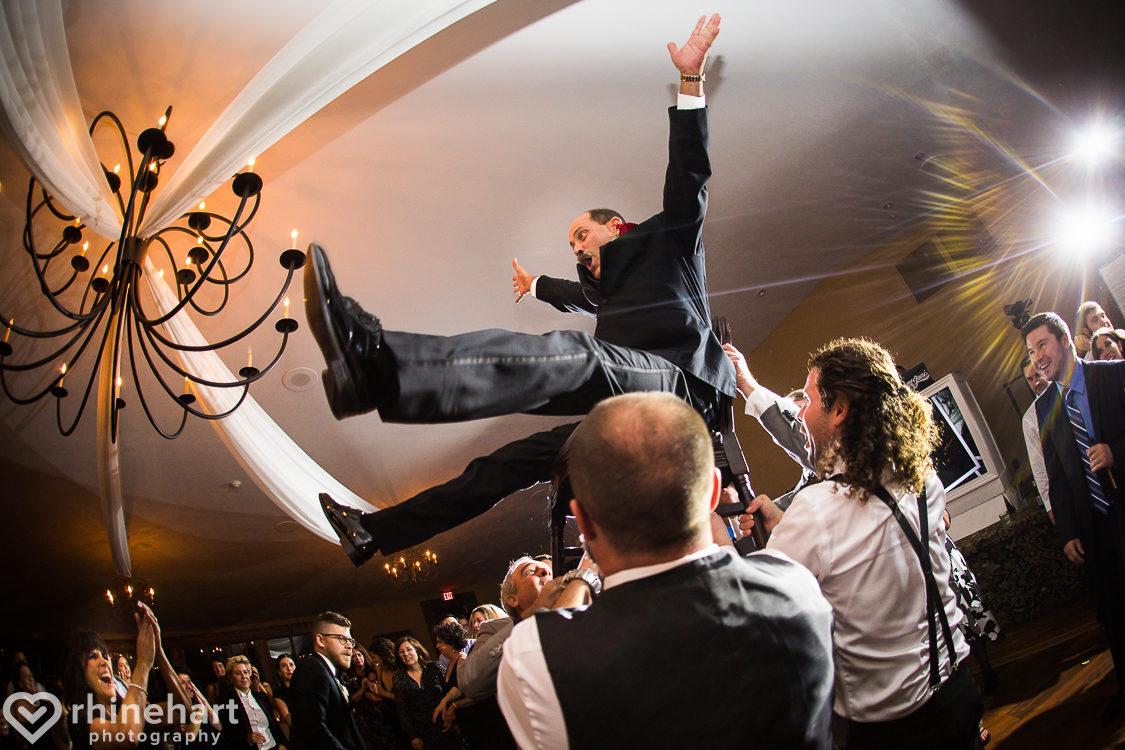 best-stroudmoor-wedding-photographers-country-inn-poconos-creative-unique-44