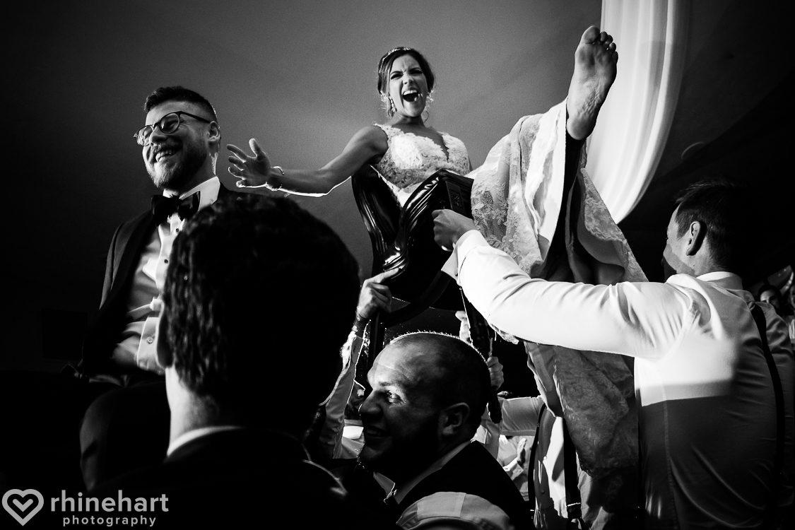 best-stroudmoor-wedding-photographers-country-inn-poconos-creative-unique-45