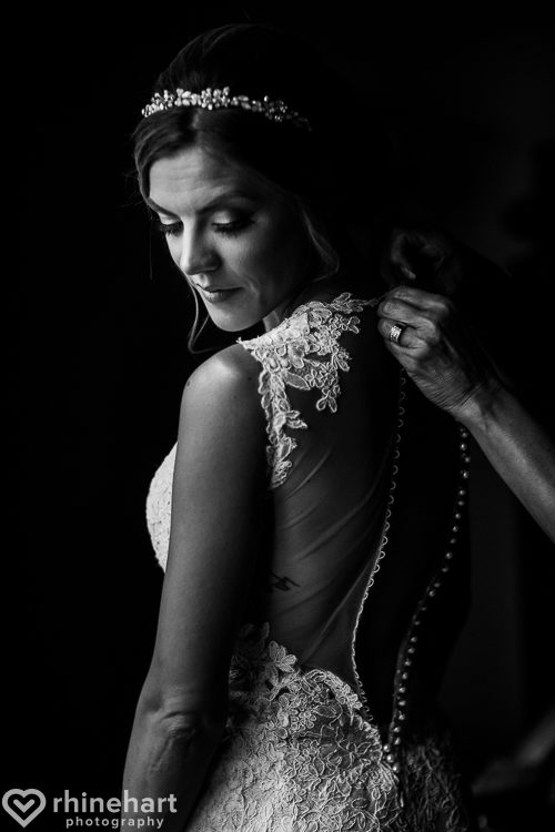 best-stroudmoor-wedding-photographers-country-inn-poconos-creative-unique-6