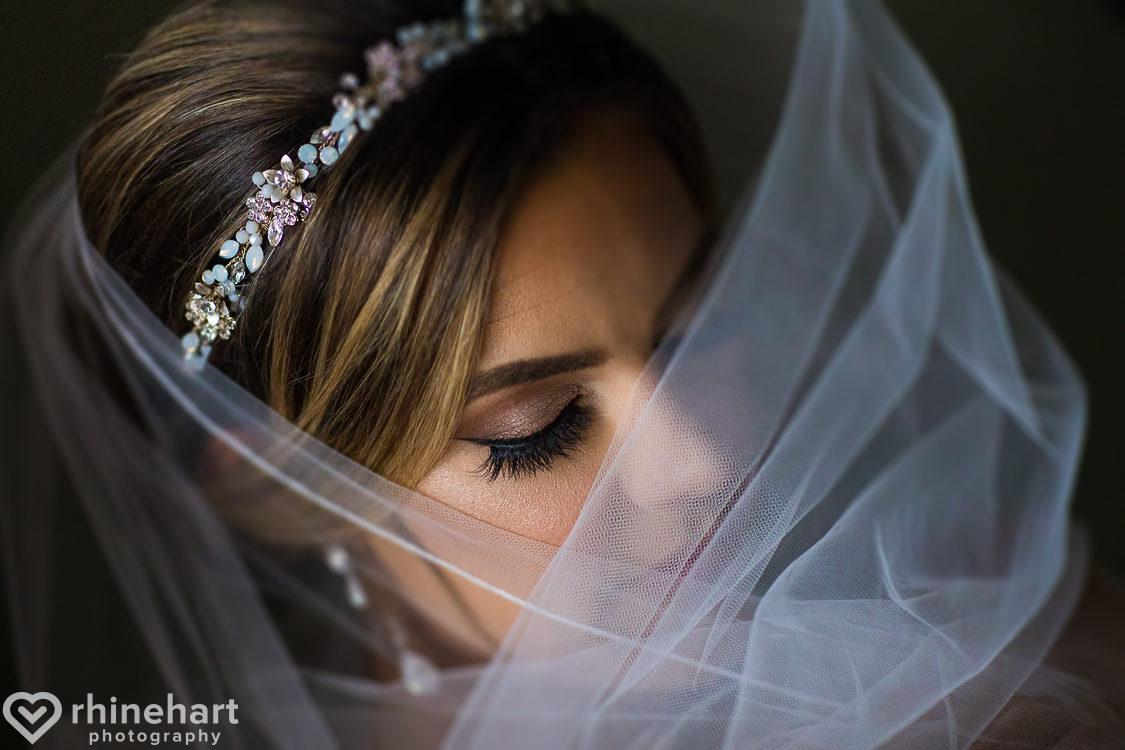 best-stroudmoor-wedding-photographers-country-inn-poconos-creative-unique-9