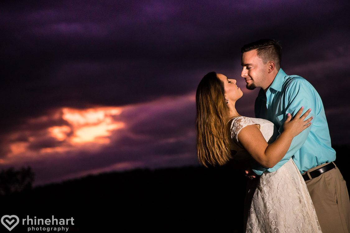 big-cork-best-frederick-md-wedding-photographers-11