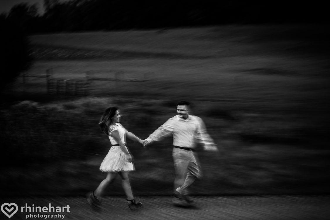 big-cork-best-frederick-md-wedding-photographers-15