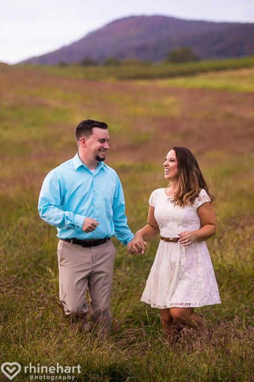 big-cork-best-frederick-md-wedding-photographers-7