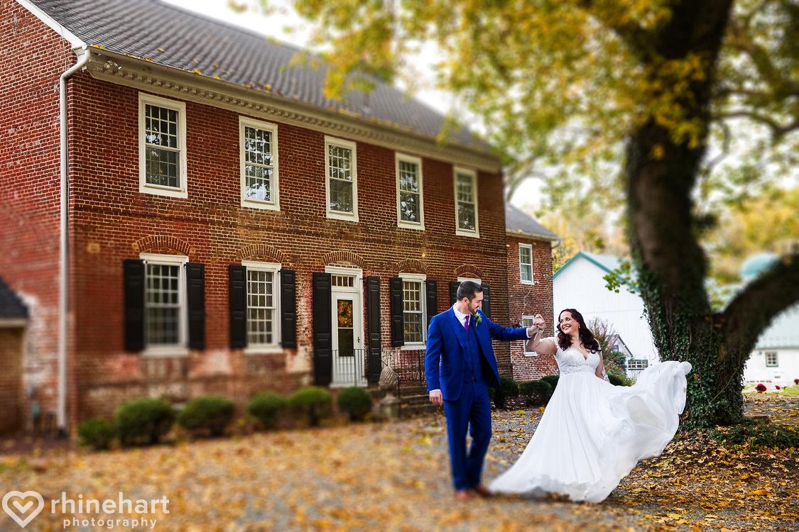 worsell-manor-wedding-photographers-creative-best-warwick-chesapeake-city-md-1-1