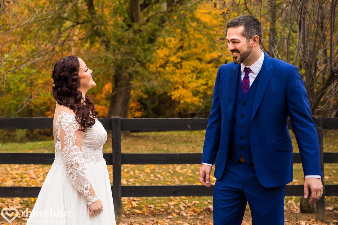 worsell-manor-wedding-photographers-creative-best-warwick-chesapeake-city-md-10-1