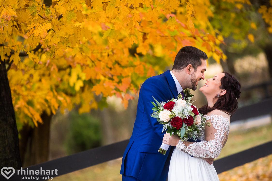 worsell-manor-wedding-photographers-creative-best-warwick-chesapeake-city-md-11-1