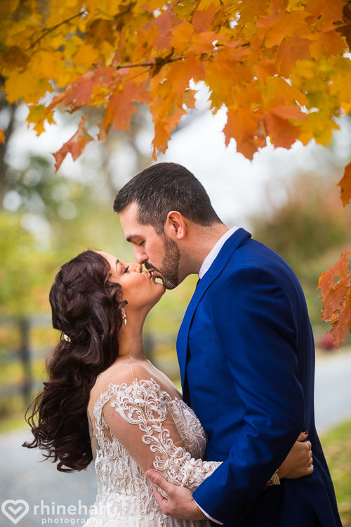 worsell-manor-wedding-photographers-creative-best-warwick-chesapeake-city-md-12-1