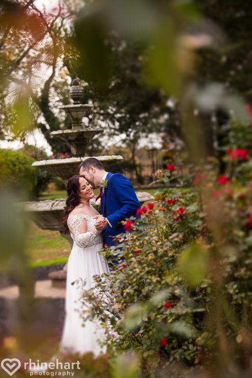 worsell-manor-wedding-photographers-creative-best-warwick-chesapeake-city-md-14-1