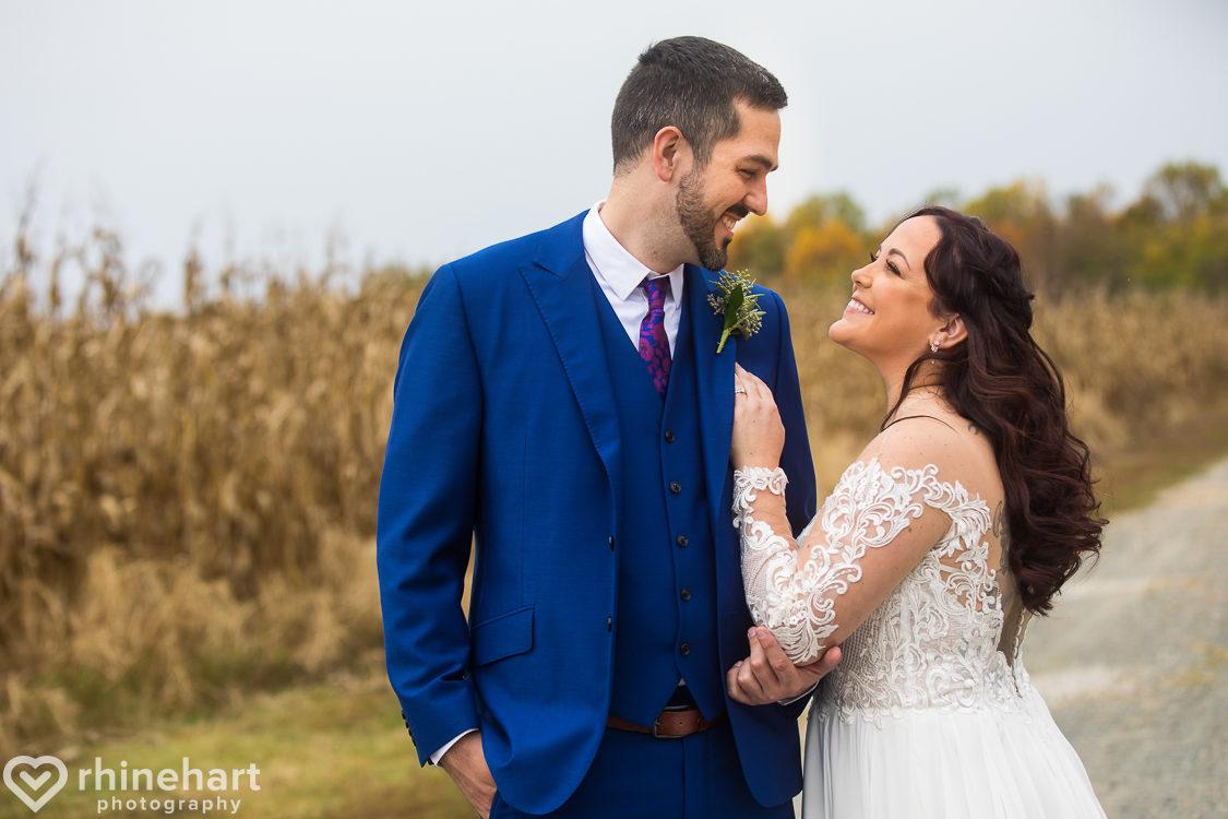 worsell-manor-wedding-photographers-creative-best-warwick-chesapeake-city-md-15-1