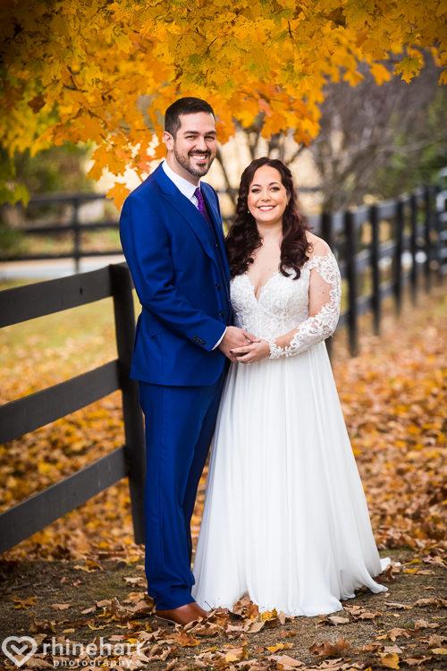 worsell-manor-wedding-photographers-creative-best-warwick-chesapeake-city-md-16-1