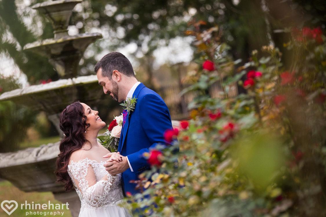 worsell-manor-wedding-photographers-creative-best-warwick-chesapeake-city-md-18-1