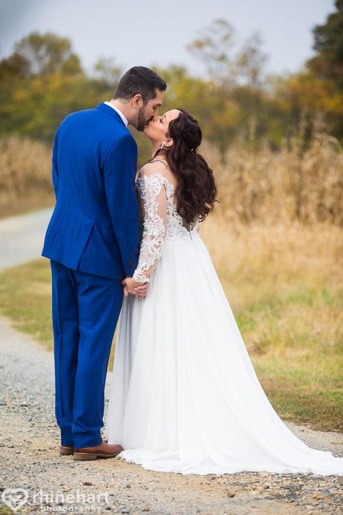 worsell-manor-wedding-photographers-creative-best-warwick-chesapeake-city-md-19-1