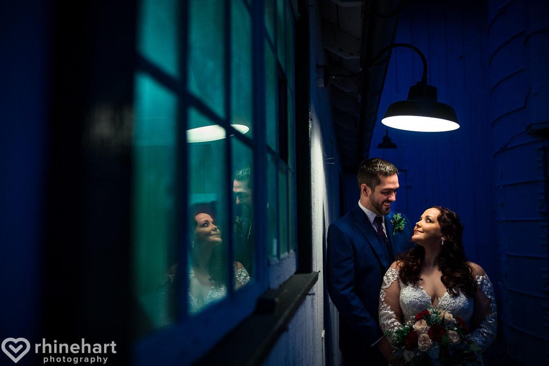 worsell-manor-wedding-photographers-creative-best-warwick-chesapeake-city-md-2-1