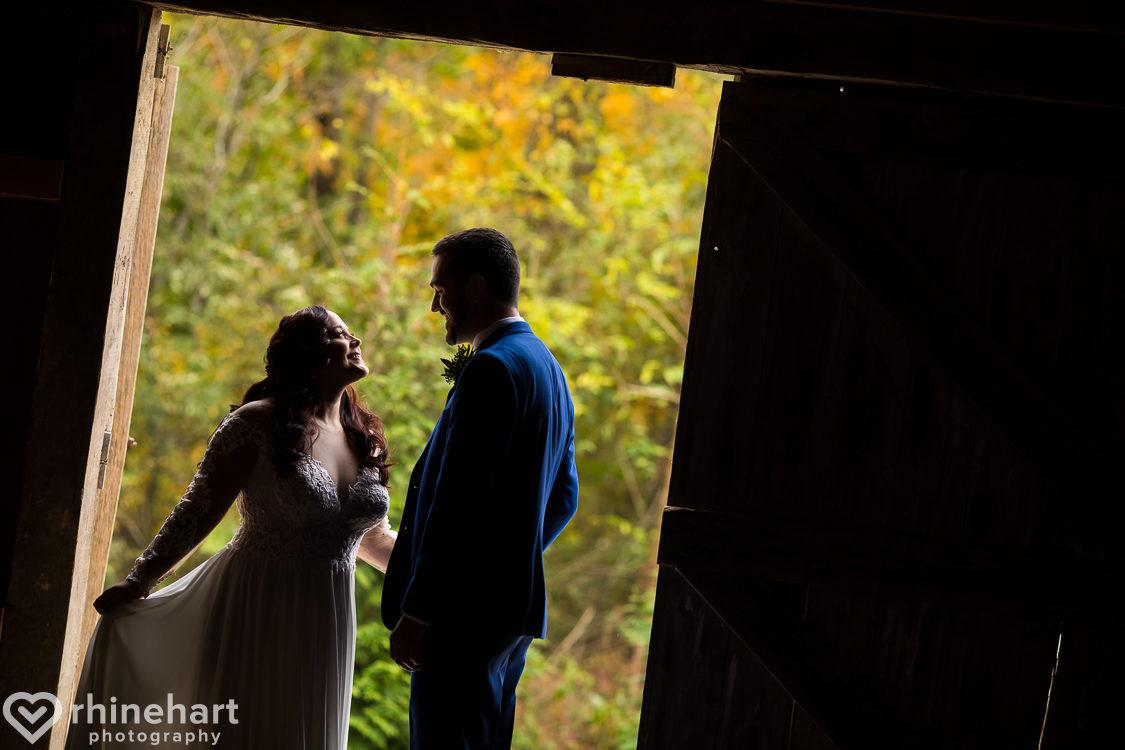 worsell-manor-wedding-photographers-creative-best-warwick-chesapeake-city-md-20-1