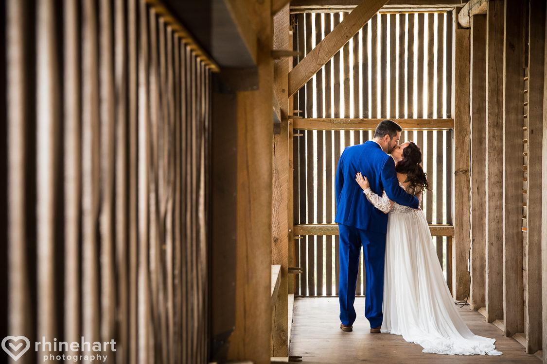 worsell-manor-wedding-photographers-creative-best-warwick-chesapeake-city-md-21-1