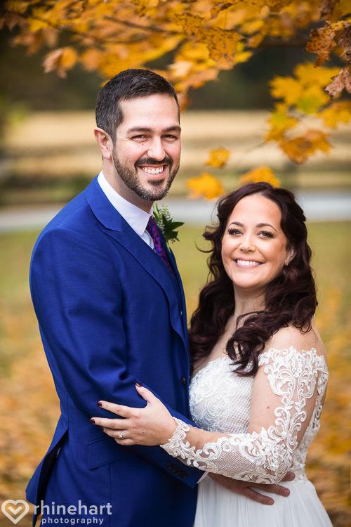 worsell-manor-wedding-photographers-creative-best-warwick-chesapeake-city-md-22-1