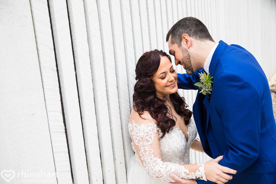 worsell-manor-wedding-photographers-creative-best-warwick-chesapeake-city-md-23-1