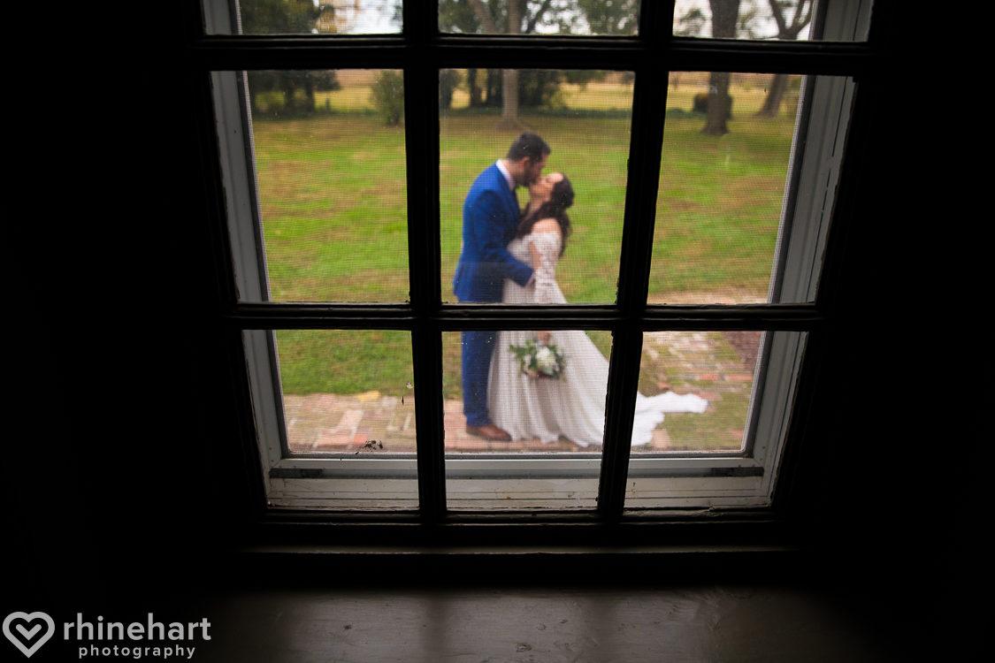 worsell-manor-wedding-photographers-creative-best-warwick-chesapeake-city-md-24-1