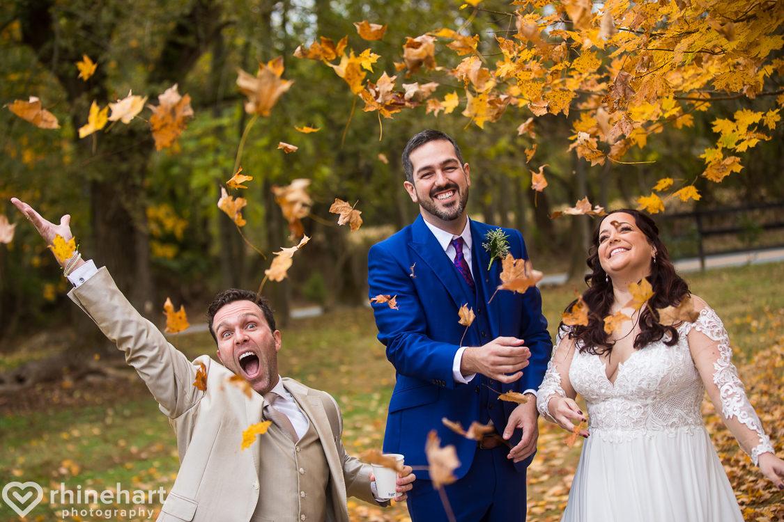 worsell-manor-wedding-photographers-creative-best-warwick-chesapeake-city-md-25-1