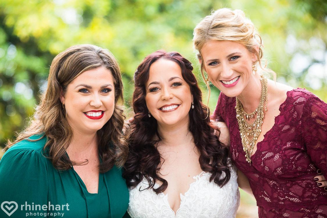 worsell-manor-wedding-photographers-creative-best-warwick-chesapeake-city-md-28-1
