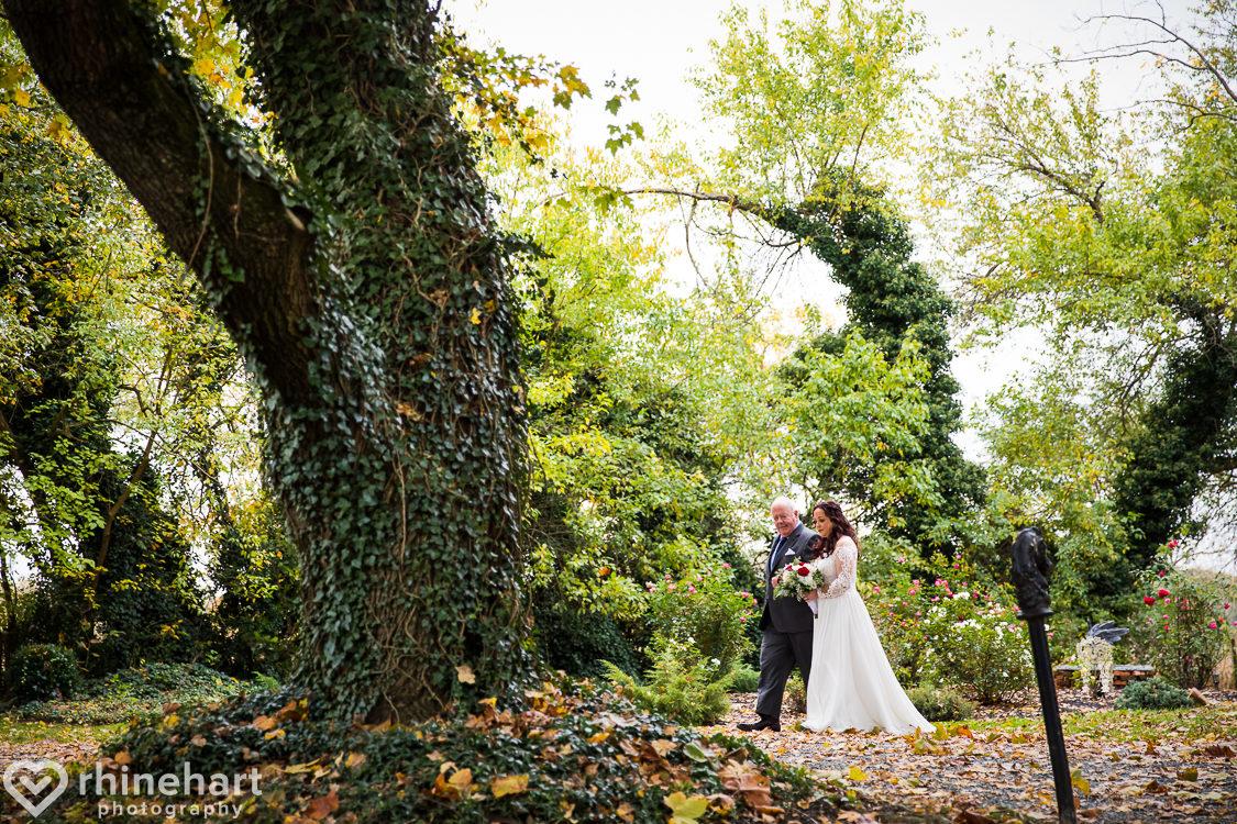 worsell-manor-wedding-photographers-creative-best-warwick-chesapeake-city-md-30-1