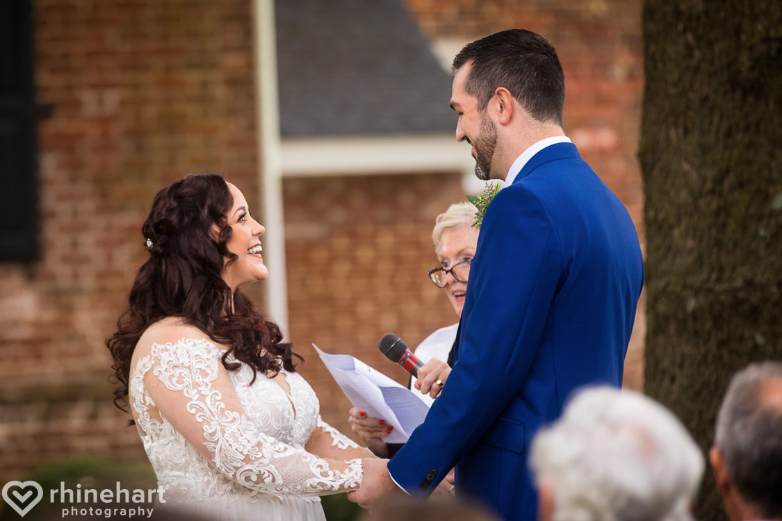 worsell-manor-wedding-photographers-creative-best-warwick-chesapeake-city-md-34-1