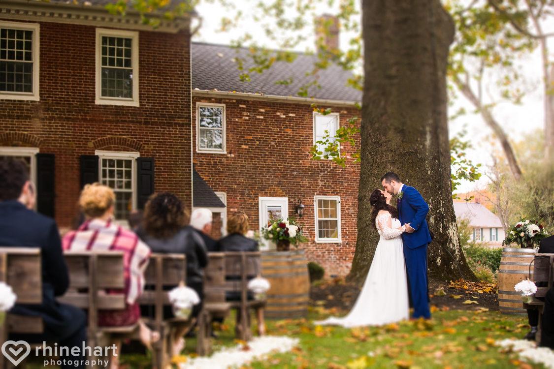 worsell-manor-wedding-photographers-creative-best-warwick-chesapeake-city-md-35-1