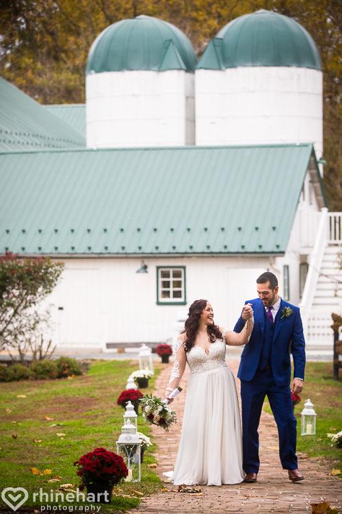worsell-manor-wedding-photographers-creative-best-warwick-chesapeake-city-md-36-1
