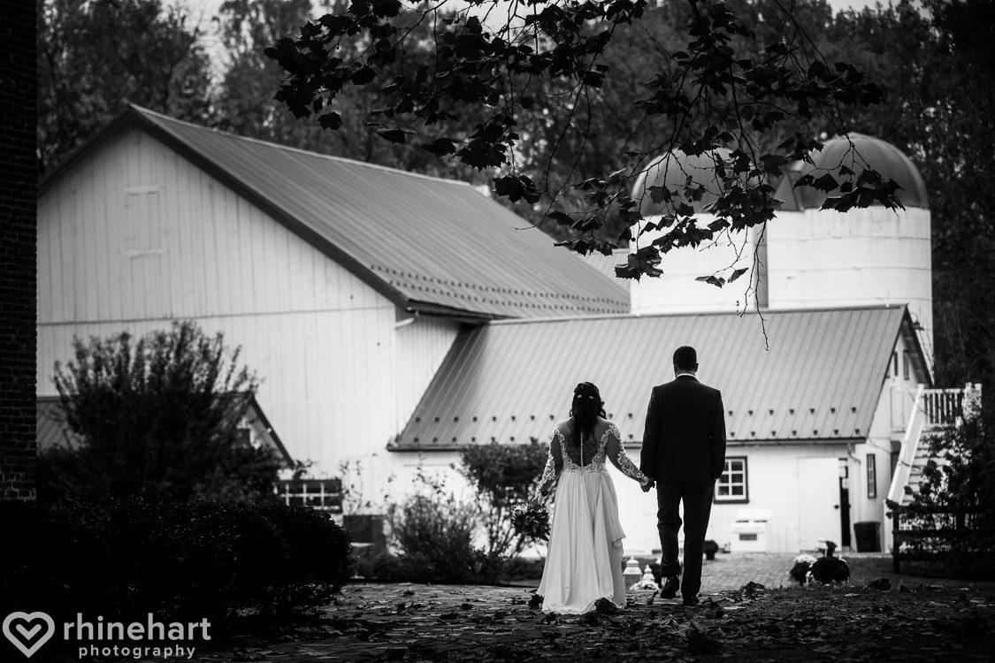 worsell-manor-wedding-photographers-creative-best-warwick-chesapeake-city-md-37-1
