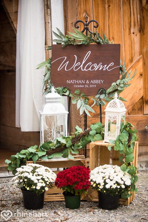 worsell-manor-wedding-photographers-creative-best-warwick-chesapeake-city-md-38-1