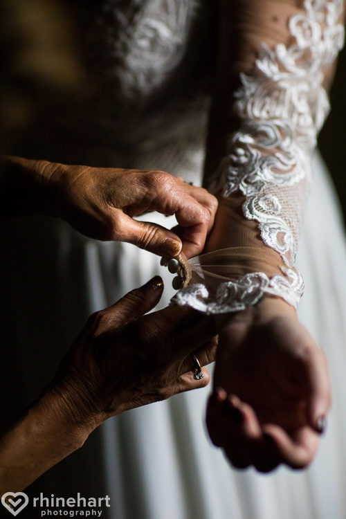 worsell-manor-wedding-photographers-creative-best-warwick-chesapeake-city-md-4-1