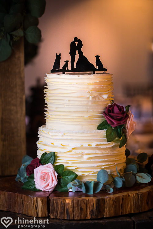 worsell-manor-wedding-photographers-creative-best-warwick-chesapeake-city-md-40-1