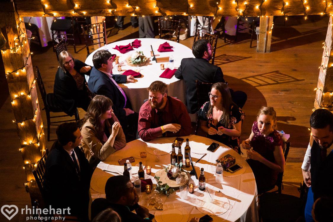 worsell-manor-wedding-photographers-creative-best-warwick-chesapeake-city-md-41-1