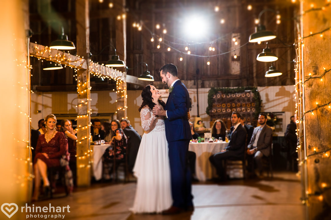 worsell-manor-wedding-photographers-creative-best-warwick-chesapeake-city-md-42-1