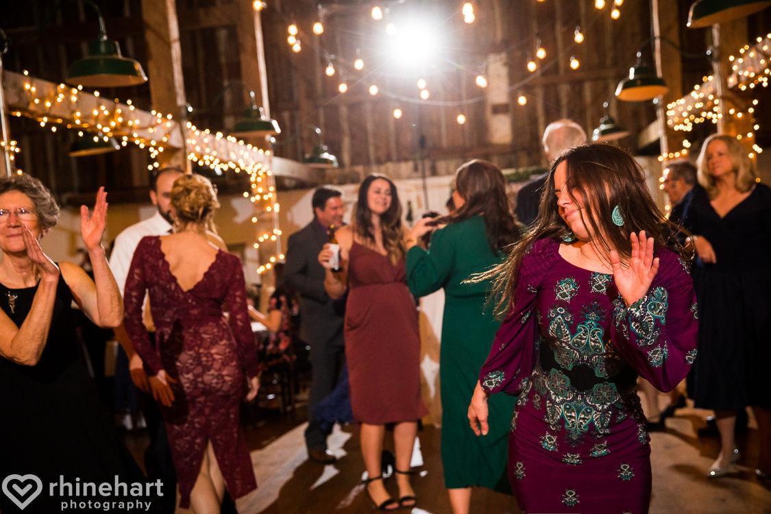 worsell-manor-wedding-photographers-creative-best-warwick-chesapeake-city-md-44-1