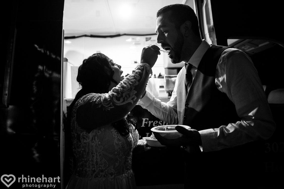 worsell-manor-wedding-photographers-creative-best-warwick-chesapeake-city-md-45-1