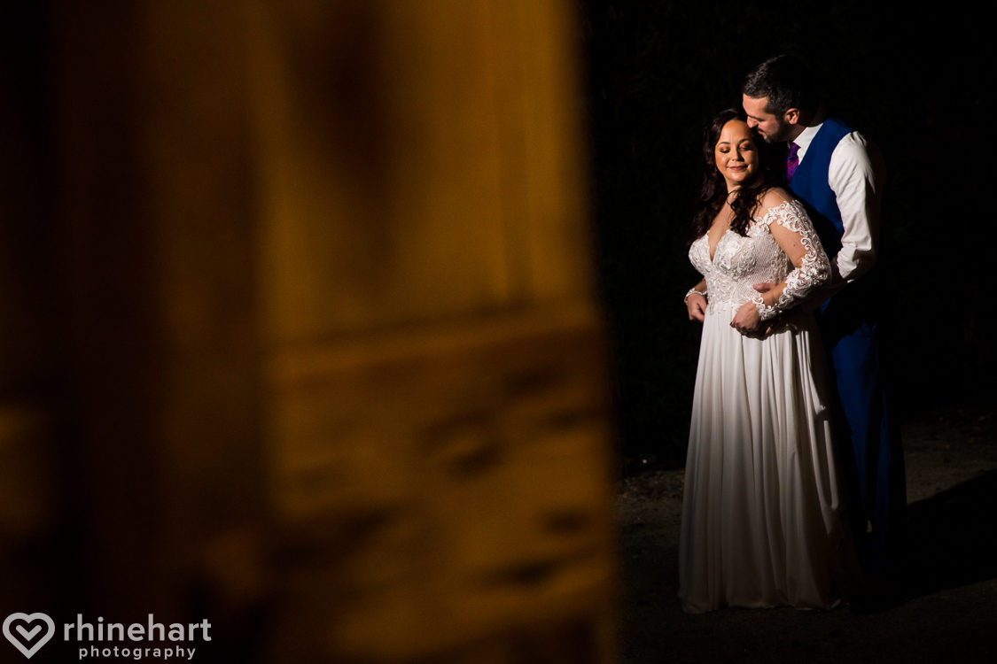 worsell-manor-wedding-photographers-creative-best-warwick-chesapeake-city-md-48-1