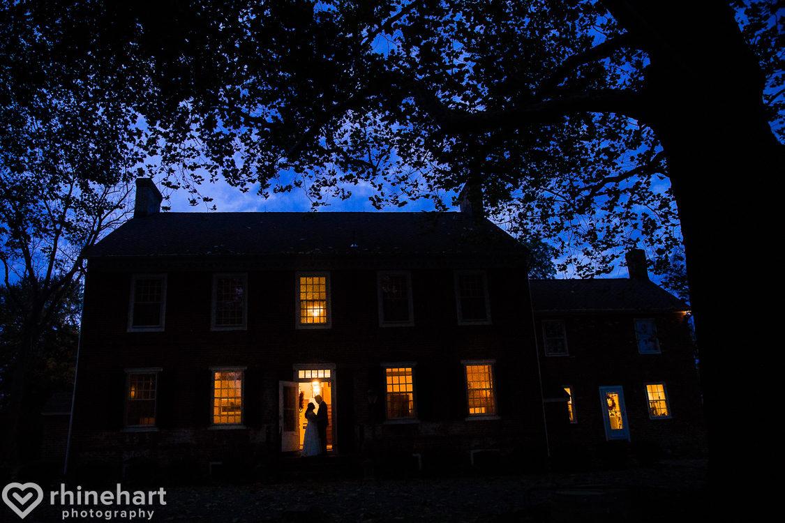worsell-manor-wedding-photographers-creative-best-warwick-chesapeake-city-md-49-1