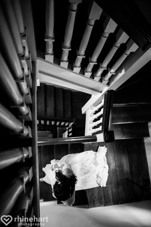 worsell-manor-wedding-photographers-creative-best-warwick-chesapeake-city-md-5-1
